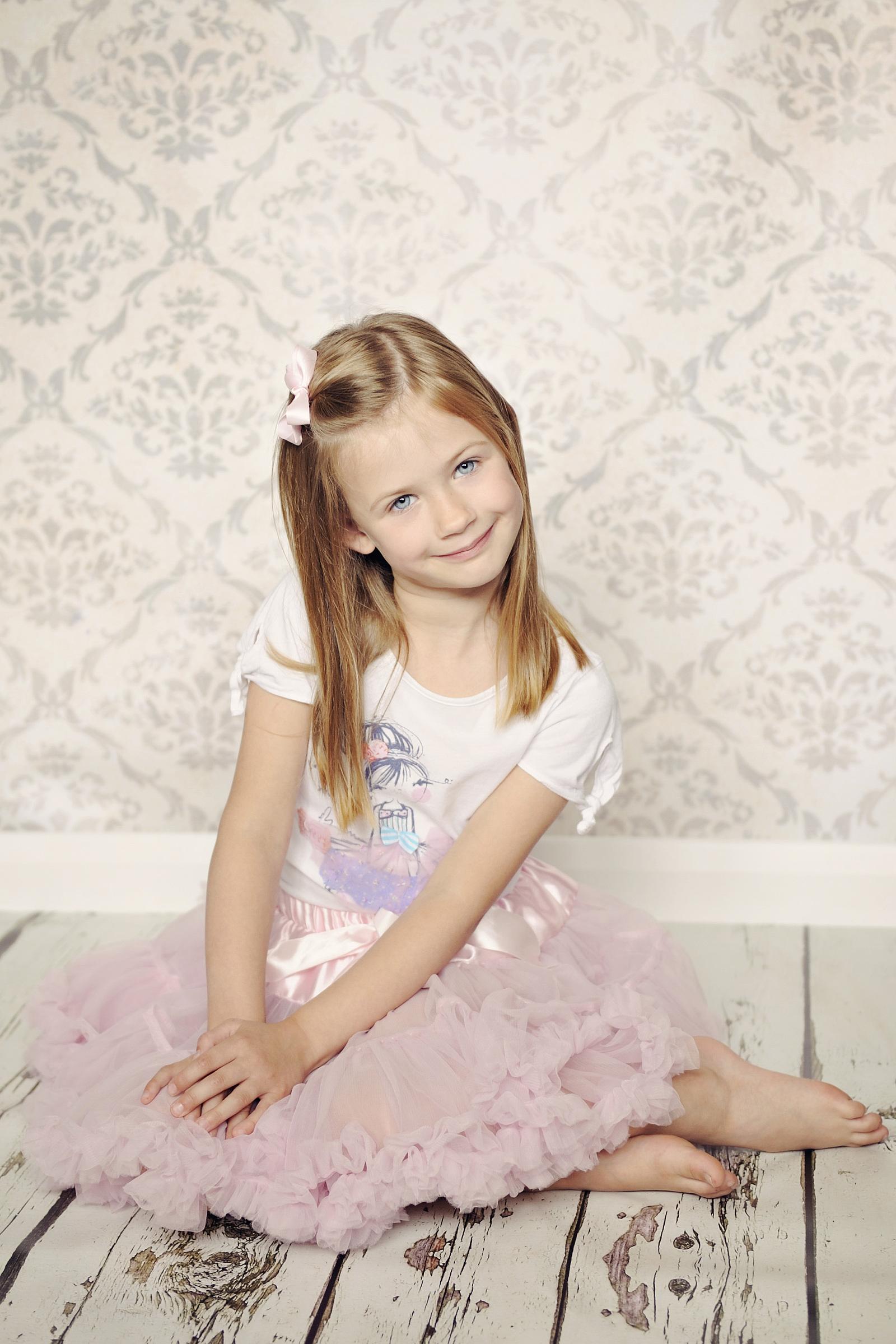 Family Portrait Photography Sussex Kent Photographer