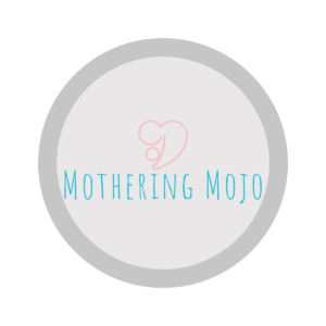 Mothering mojo Heathfield